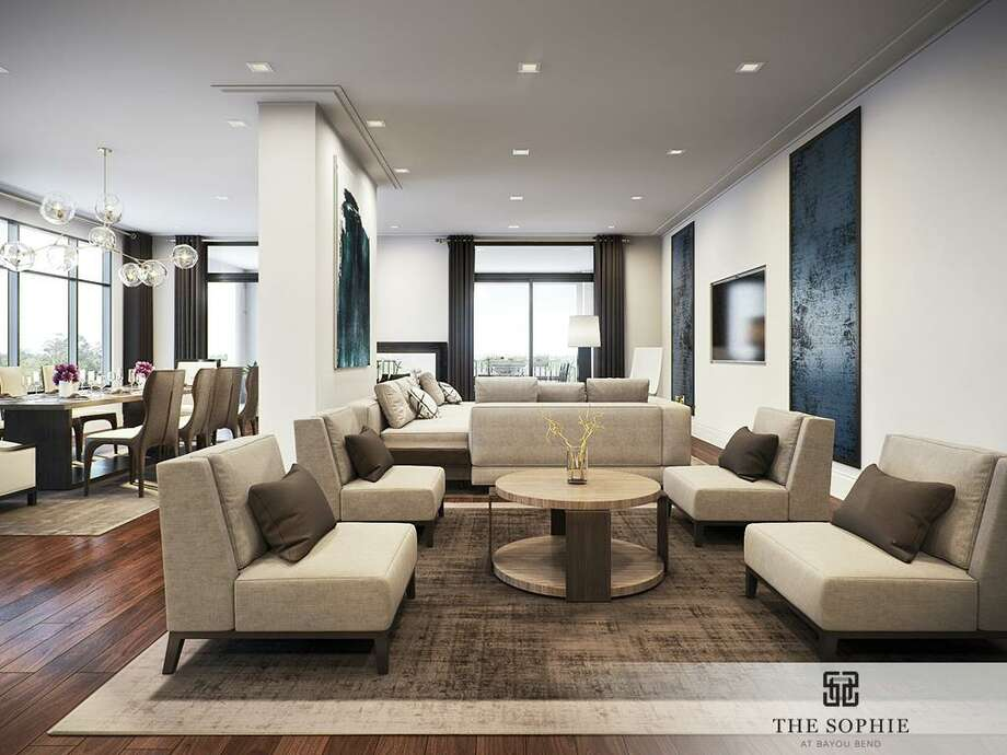 Luxury Condo Market Sees Tight Inventory Levels