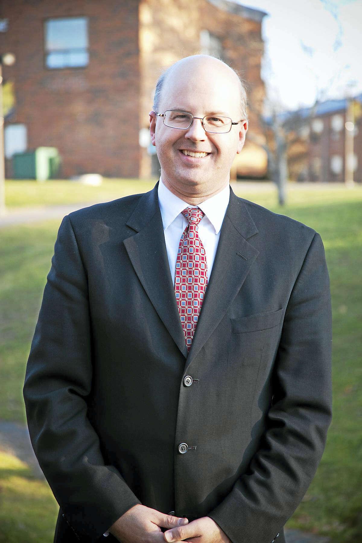 Steve Minkler