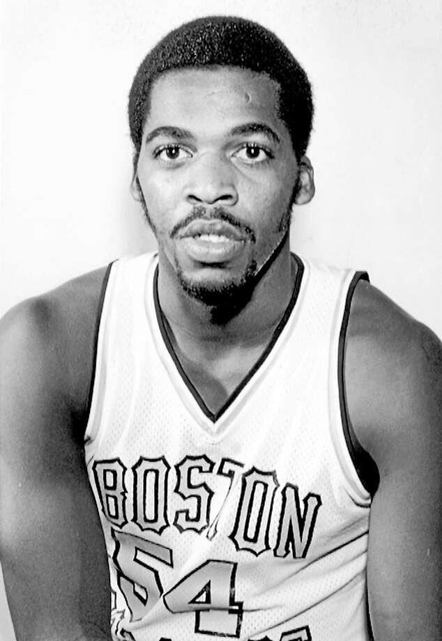 John Bagley was a 1979 Class L All-State selection out of Harding before playing at Boston College, where was Big East Player of the Year. He was a first round draft pick of the Cleveland Cavaliers in 1982. Bagley also played for the New Jersey Nets, Boston Celtics and Atlanta Hawks. Photo: New Haven Register File Photo