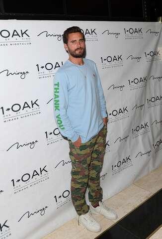 Kim Kardashian West's new 'Kimono' shapewear sparks outrage