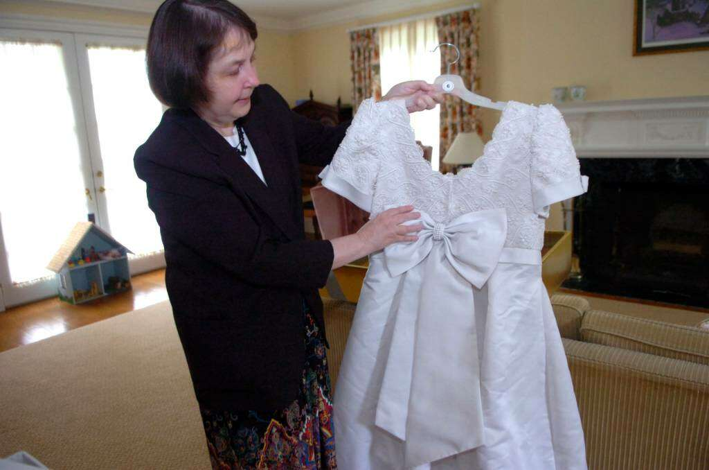 Cheap dresses $7 brita