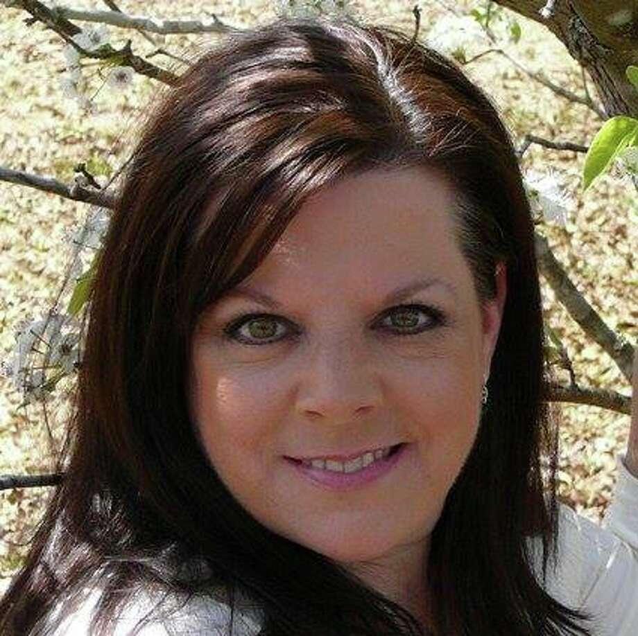Jane White Cunningham Photo: Facebook
