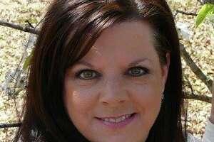 Jane White Cunningham