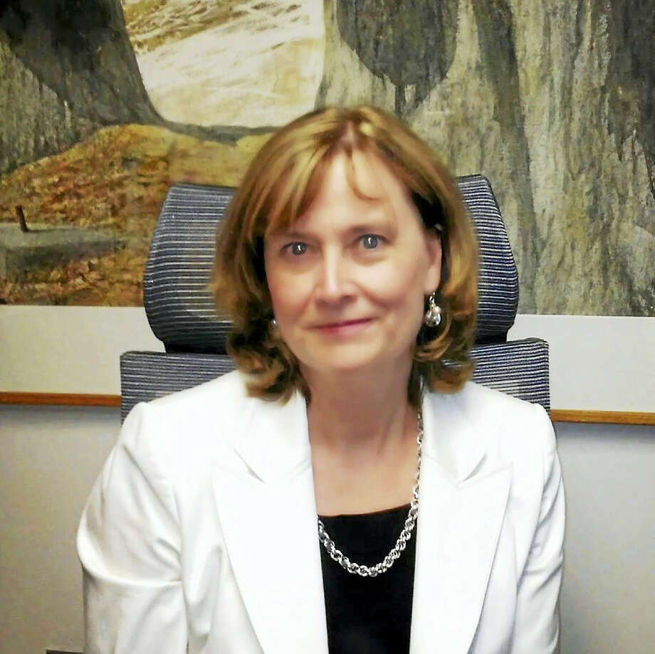 The Middlesex United Way's Annual Leadership Roast Middletown will fete Superintendent of Schools Patricia Charles Oct. 12 at 5:30 p.m. at The Riverhouse at Goodspeed Station. Photo: File Photo
