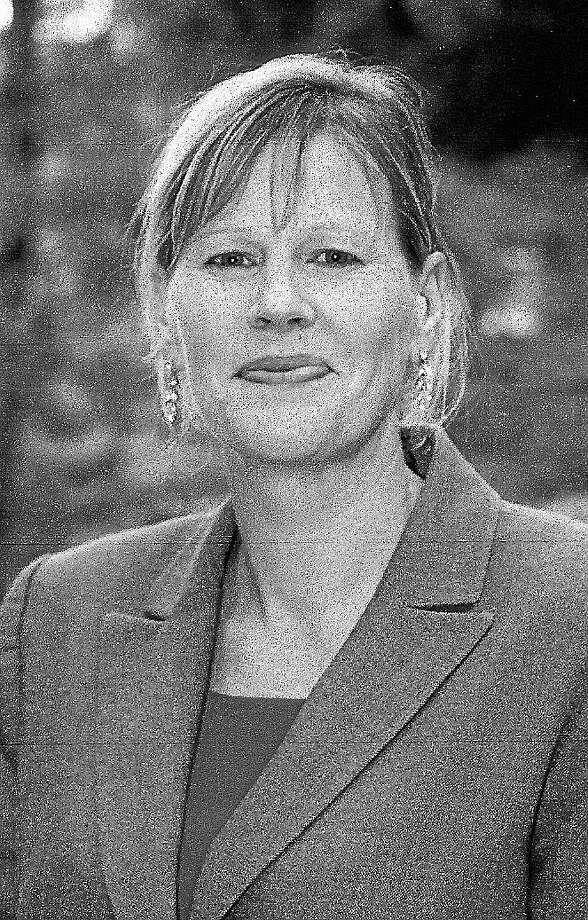 Sharon Jackson Locke Photo: Digital First Media