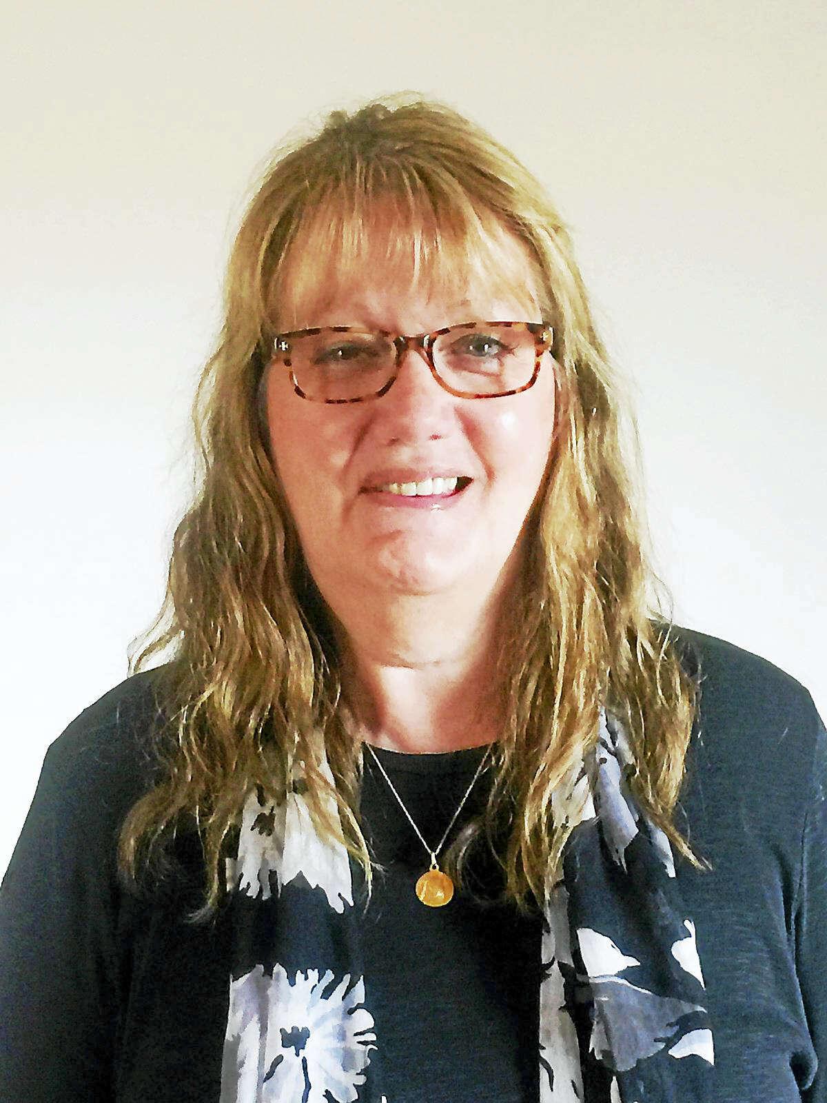 Twelve-year Middletown Board of Education member Sheila Daniels won't be seeking re-election in November.