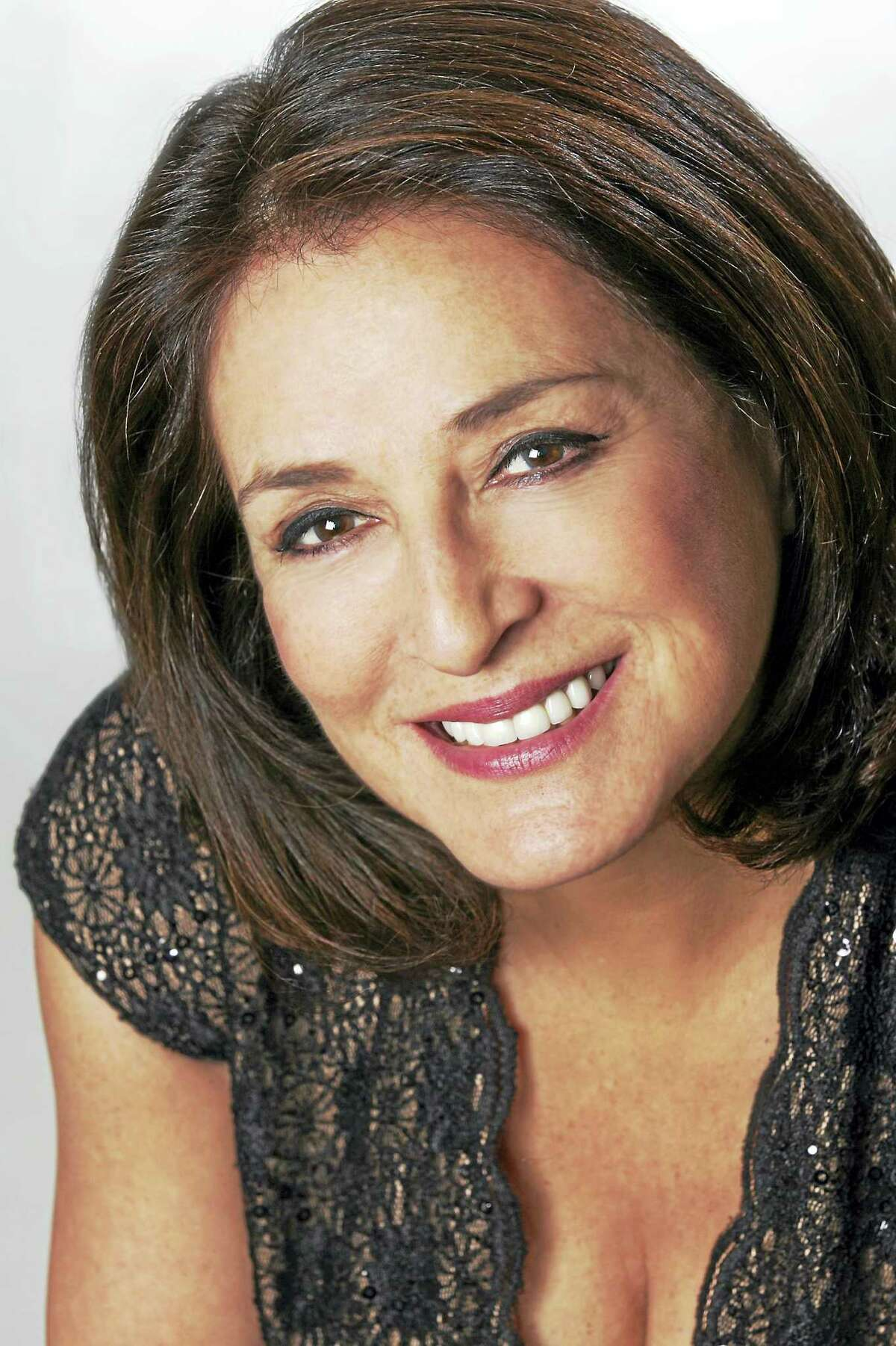 Con Brio's Gala 20th Anniversary Spring Concert will be held on Sunday, April 23, at 4 p.m., at Christ the King Church in Old Lyme. The chorale will include soprano Patricia Schuman.