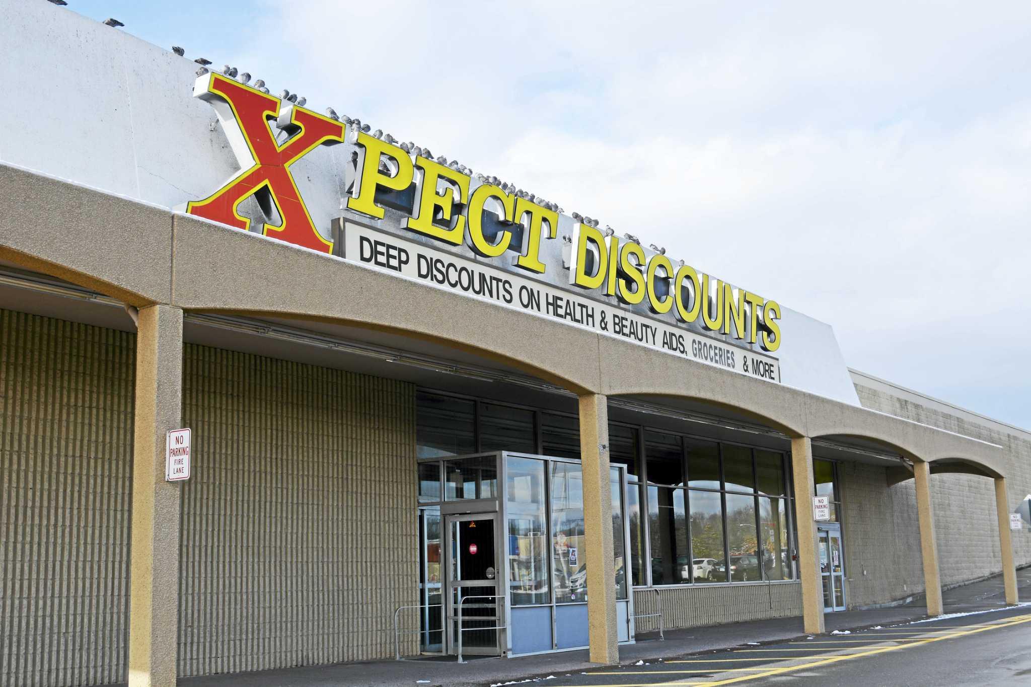 Kmart Hours Is it Open Today?