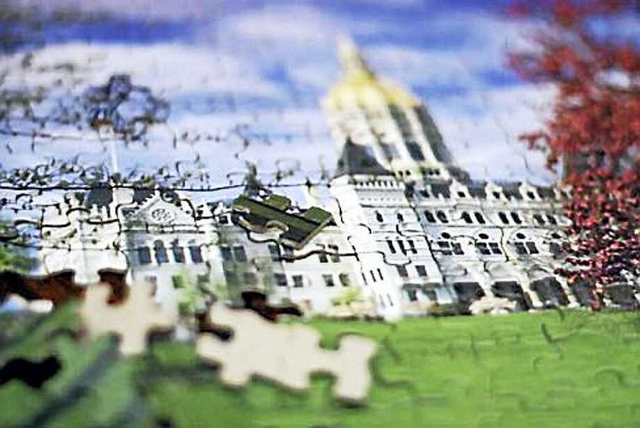 ctnewsjunkie file photo Photo: Ctnewsjunkie File Photo