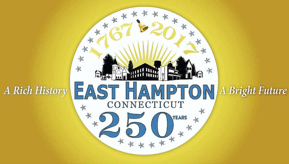 East Hampton is celebrating the 250th anniversary of its founding all this year. Photo: Courtesy Photo