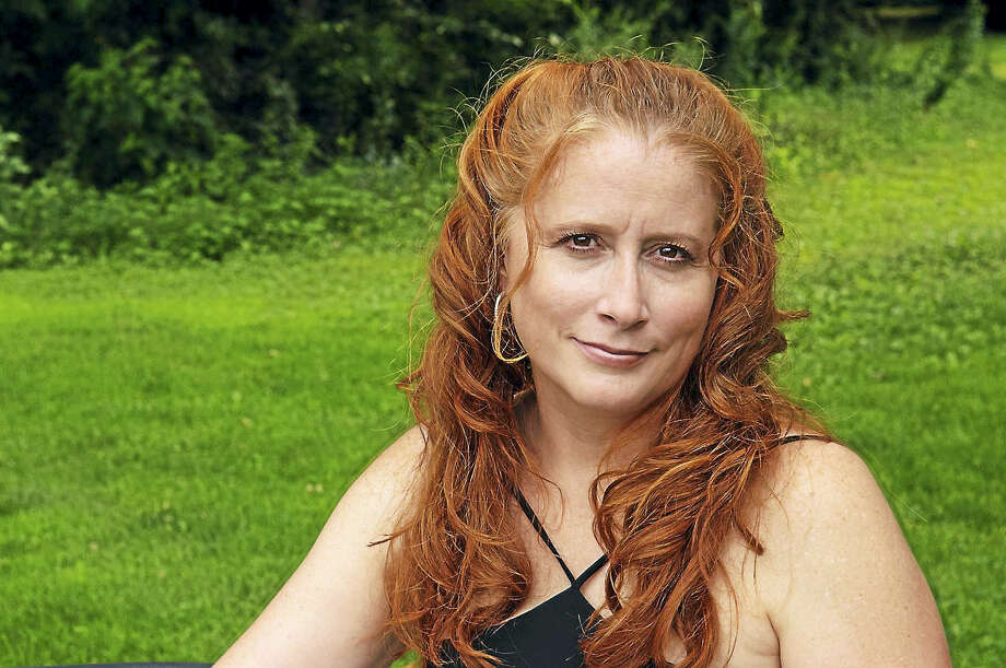 Poli Club presents Sally Terrell& Friends on June 23, part of the Summer Jazz Series. Photo: Contributed Photo