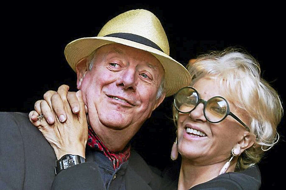 Photo by Nicole BengivenoARTFARM invites theater and comedy enthusiasts to gather to honor the life & legacy of the iconic Italian actor/playwright/activists Dario Fo and Franca Rame. This tribute will take place at the Buttonwood Tree in Middletown on Thursday, Dec.8 at 6 p.m. Photo: Digital First Media