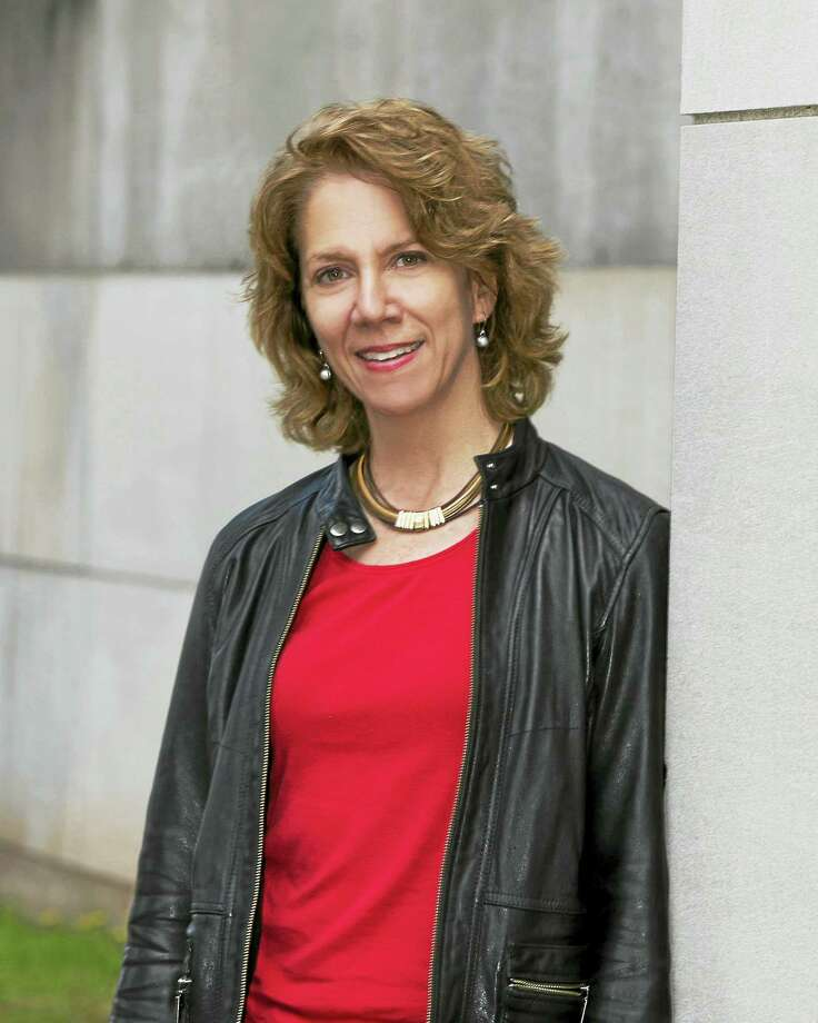 Pamela Tatge, director of the Wesleyan University Center for the Arts in Middletown, has accepted a leadership role at Jacob's Pillow Dance Festival in Becket, Massachusetts. Photo: Courtesy Photo  / Perceptions Photographyy