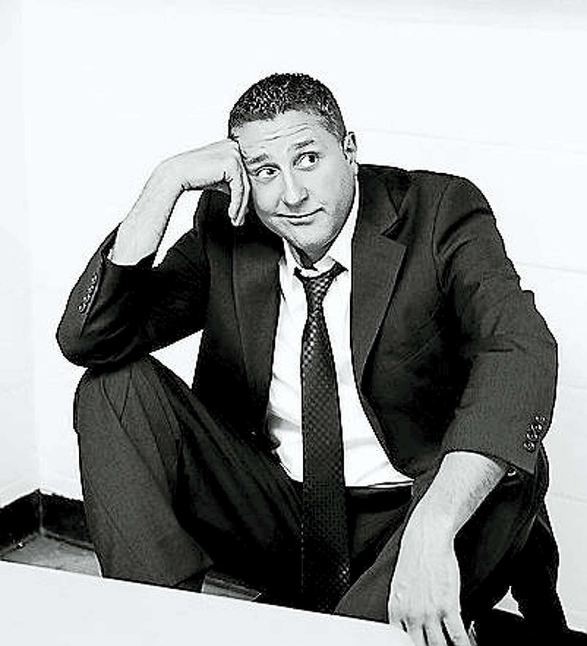 Tom Liberati