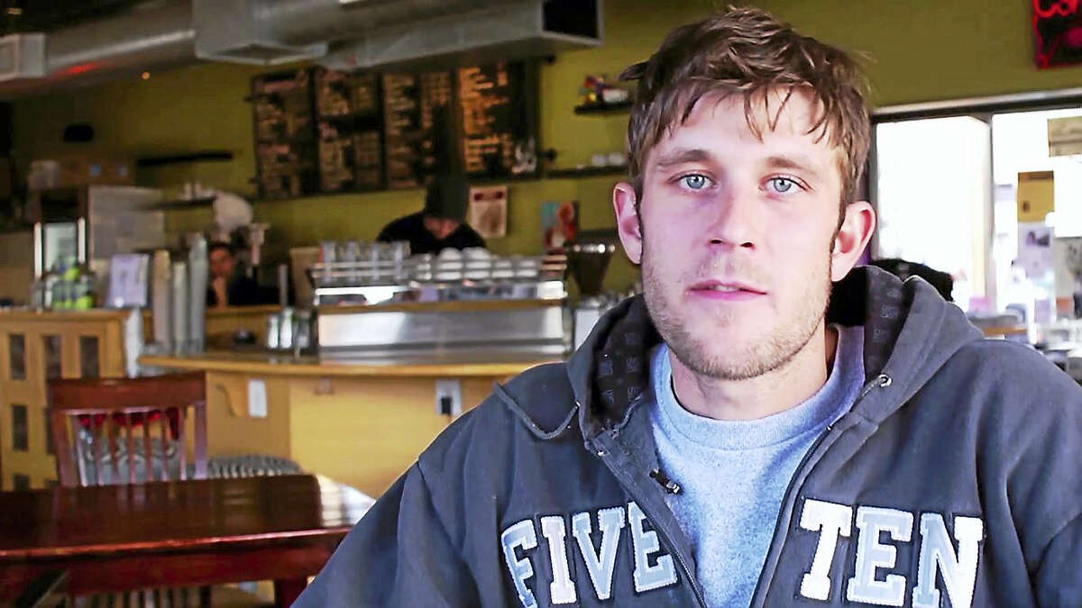 Elite rock climber Phillip Schaal died Oct. 22 from a drug overdose that his mother, Brewbakers of Middletown co-owner Eloise Tencher, is convinced happened under suspicious conditions.