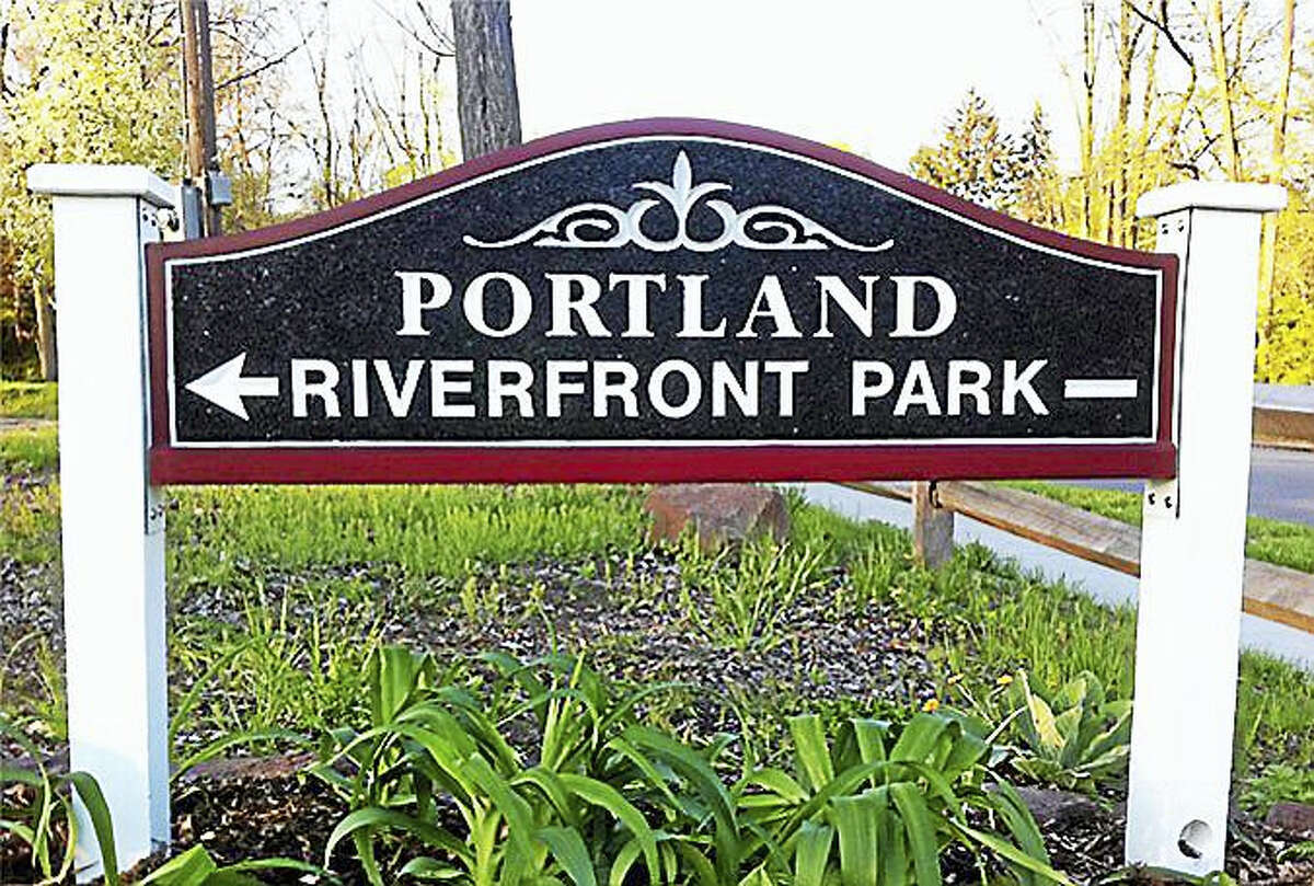 Portland's Riverfront Park will be the site of a music festival and dedication on Saturday.