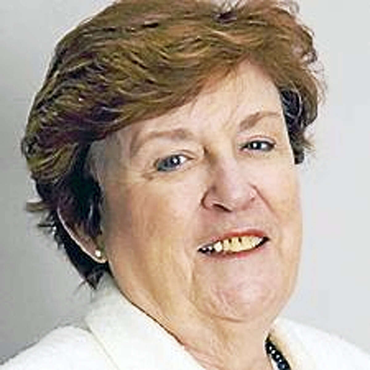 State Rep. Mary Fritz, D-90
