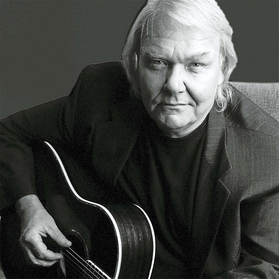 Contributed photoAward-winning singer, songwriter and guitarist Big Al Anderson will return to the Infinity Music Hall in Norfolk on Friday Dec. 30. Photo: Digital First Media