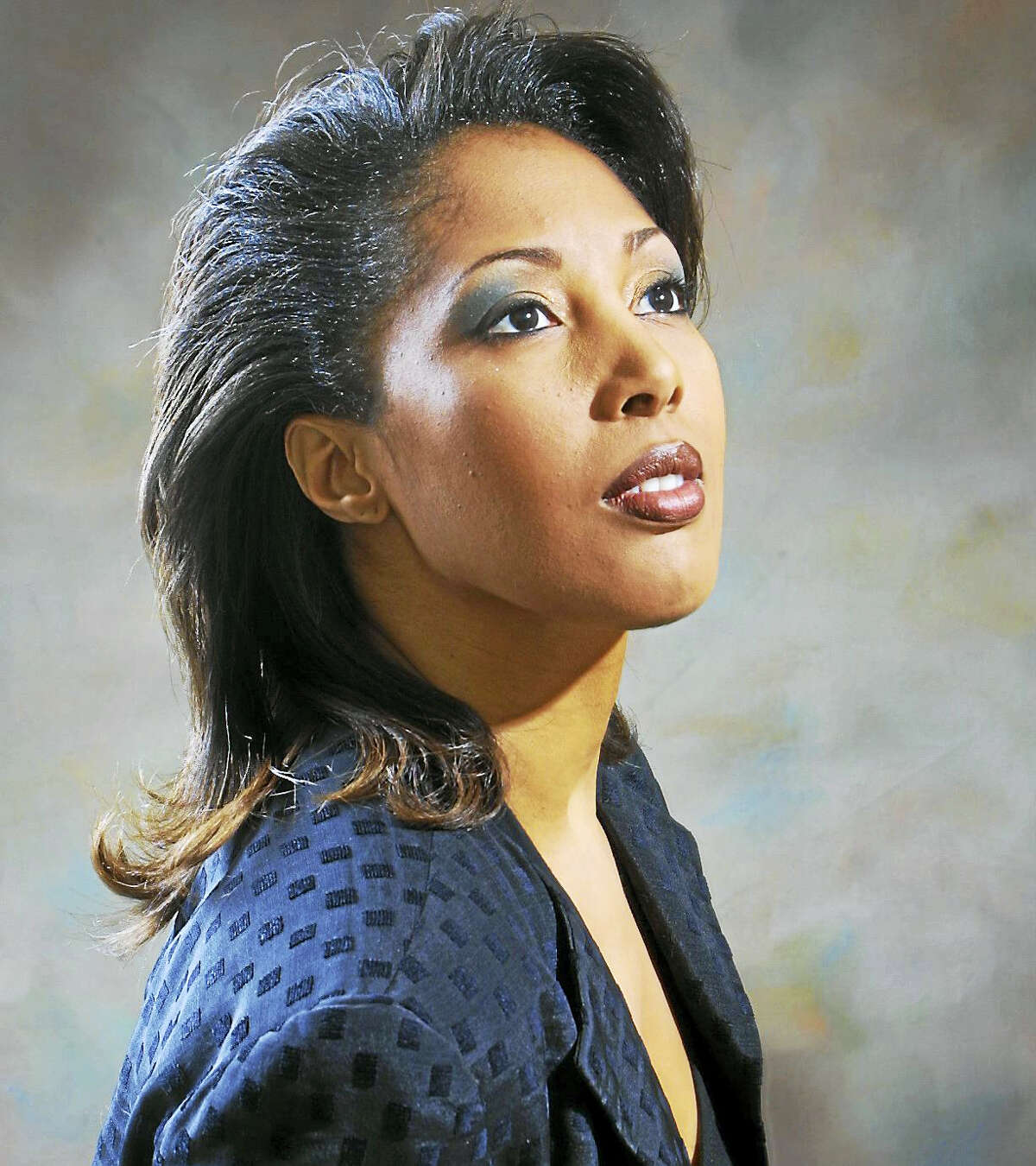 Contributed photoCarla Cook, daughter of Sam Cook, is part of the upcoming Daughters of Rhythm concert, set for July 14 at Infinity Music Hall in Hartford.