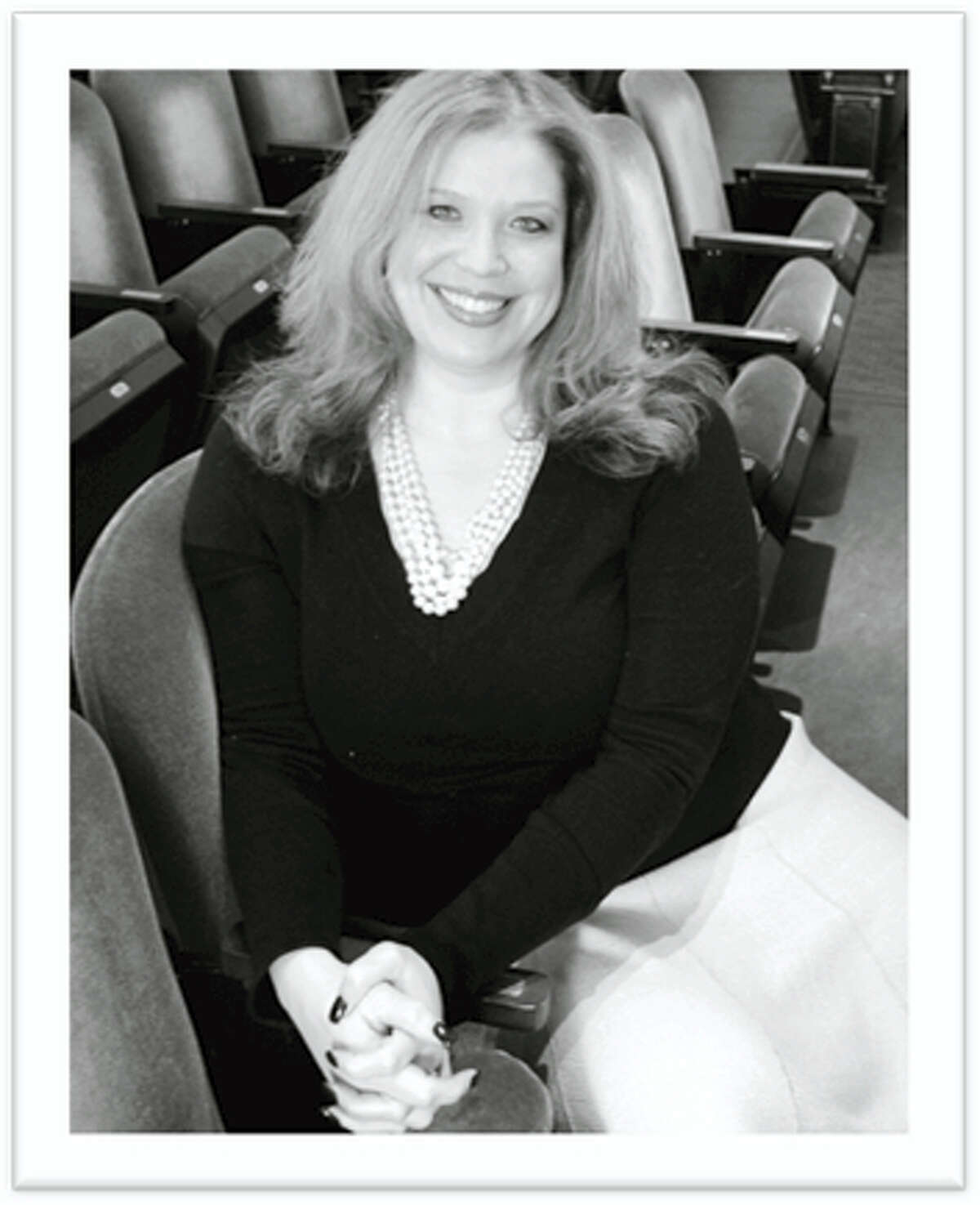 """Contributed photo The Katharine Hepburn Cultural Arts Center in Old Saybrook,, known as the """"the Kate"""", recently announced that Dana Foster joined the organization as Director of Development and External Relations in November. Dana joins an already robust organization that has successfully operated for the past six years. Under the helm of a new Executive Director, Brett Elliott, the Kate is looking to the future by bringing in new shows and new talent, according to a written statement. Prior to joining the Kate, Dana served as the Director of External Relations and Governance with Achievement First, a nonprofit dedicated to closing the achievement gap for inner city youth in the NY, CT and RI region. Dana's background includes experience in for profit and not-for-profit business development and marketing, as well as general corporate law focusing on nonprofits and closely held companies. She is a former board member and current education committee member with the Hartford Stage Company. She also served on the Kate's gala committee for the past two years and has served on various community and professional boards during her career. Dana holds a BA from Colby College, a JD from Boston College, a MBA from the University of Connecticut, and a MA focusing on organizational psychology from the University of Hartford. Her office will be based in Old Saybrook."""