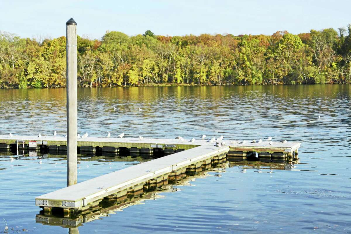 The Connecticut River Cromwell Outboard Association will continue its duties overseeing the 2 River Road parcel.