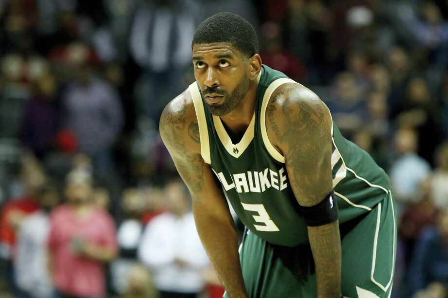 O.J. Mayo has been dismissed and disqualified from the NBA for violating the terms of the league's anti-drug program. Photo: The Associated Press File Photo  / FR171350 AP