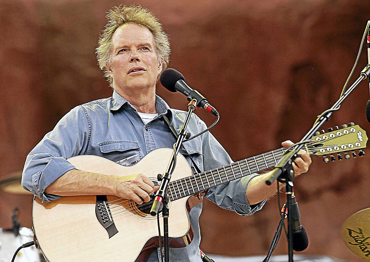 Contributed photoGuitarist Leo Kottke is set to perform at Infinity Music Hall in Hartford on Sunday night March 13. Kottke is a legendary player who has been awarded two Grammy nominations and a Doctorate in Music Performance by the Peck School of Music at the University of Wisconsin. For tickets or more information on this upcoming special performance, visit www.infinityhall.com
