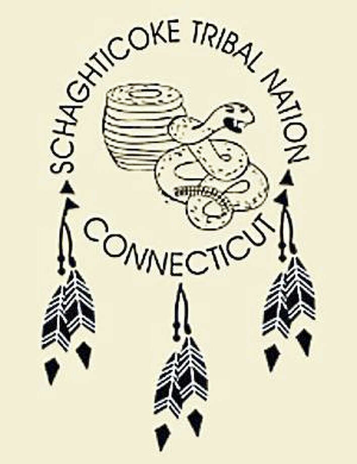 Schaghticoke Tribal Nation logo Photo: Contributed Illustration