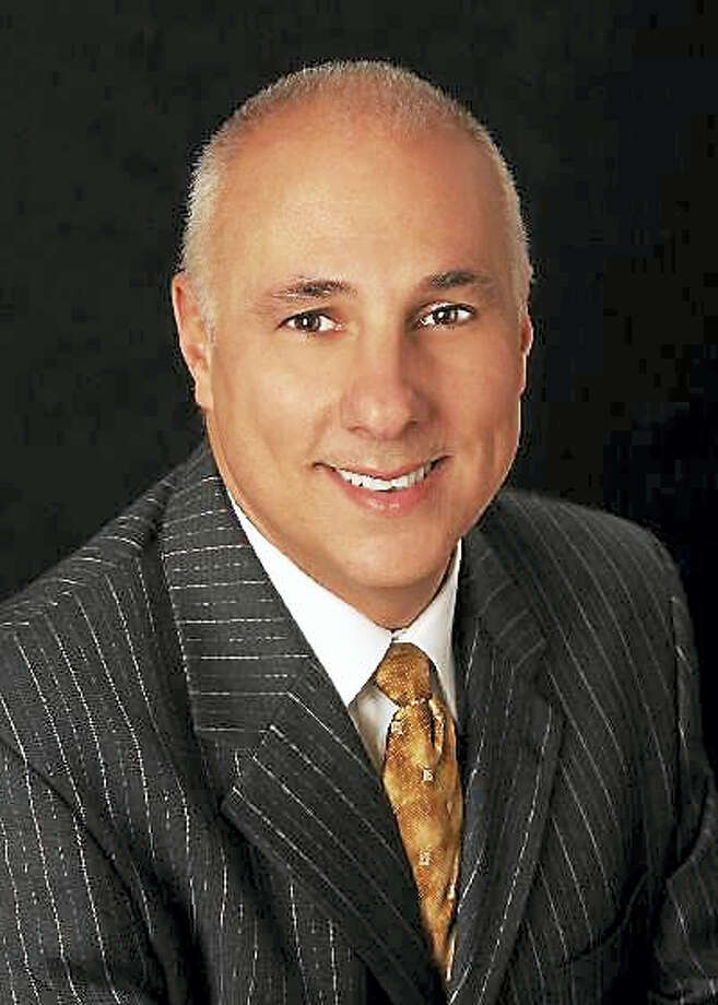 David Gallitto of Middletown, CT has been elected to serve asPresident of The New Haven Middlesex Association of REALTORSÆ(NHMR).David is the Vice President of Sterling Realtors in Middletown. He has been a real estateagent for 13 years and specializes in residential purchases and sales throughout theState of Connecticut. He holds a Bachelor of Arts degree from the University of NotreDame and serves on numerous committees and councils in his local communityincluding that of Chairman of the South Fire District Commission. Photo: Journal Register Co.