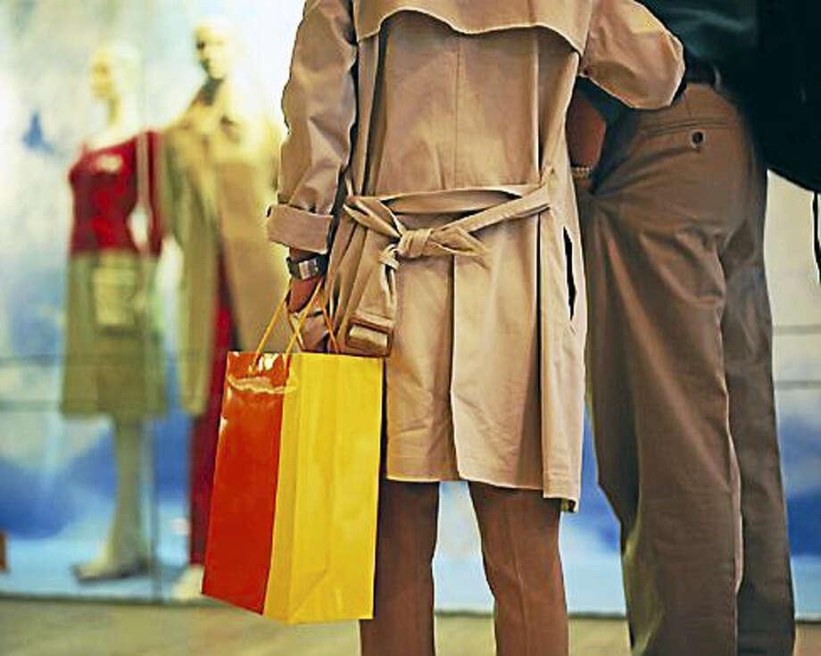 Shutterstock Photo: Shutterstock
