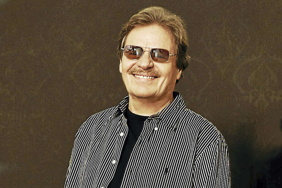 Delbert McClinton Photo: Contributed