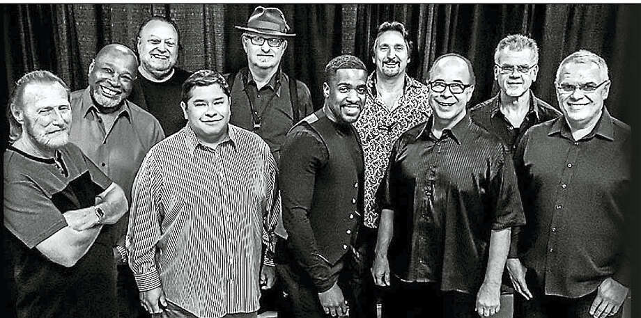 Tower of Power photoTower of Power returns to Infinity Music Hall Hartford for a New Year's Eve party. Photo: Digital First Media