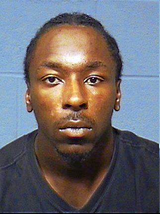 Hartford man convicted of Cromwell Craigslist vendor's ...