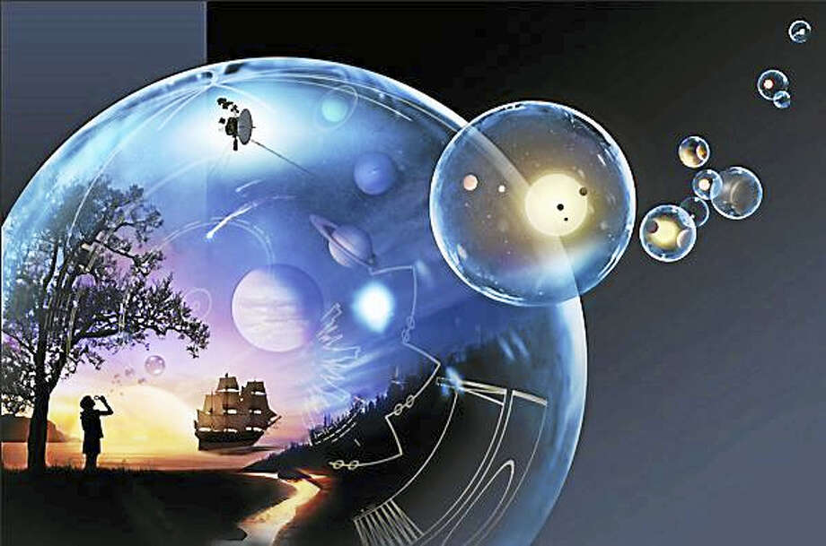 (Screenshot via sciencesurge.com) Photo: Journal Register Co.