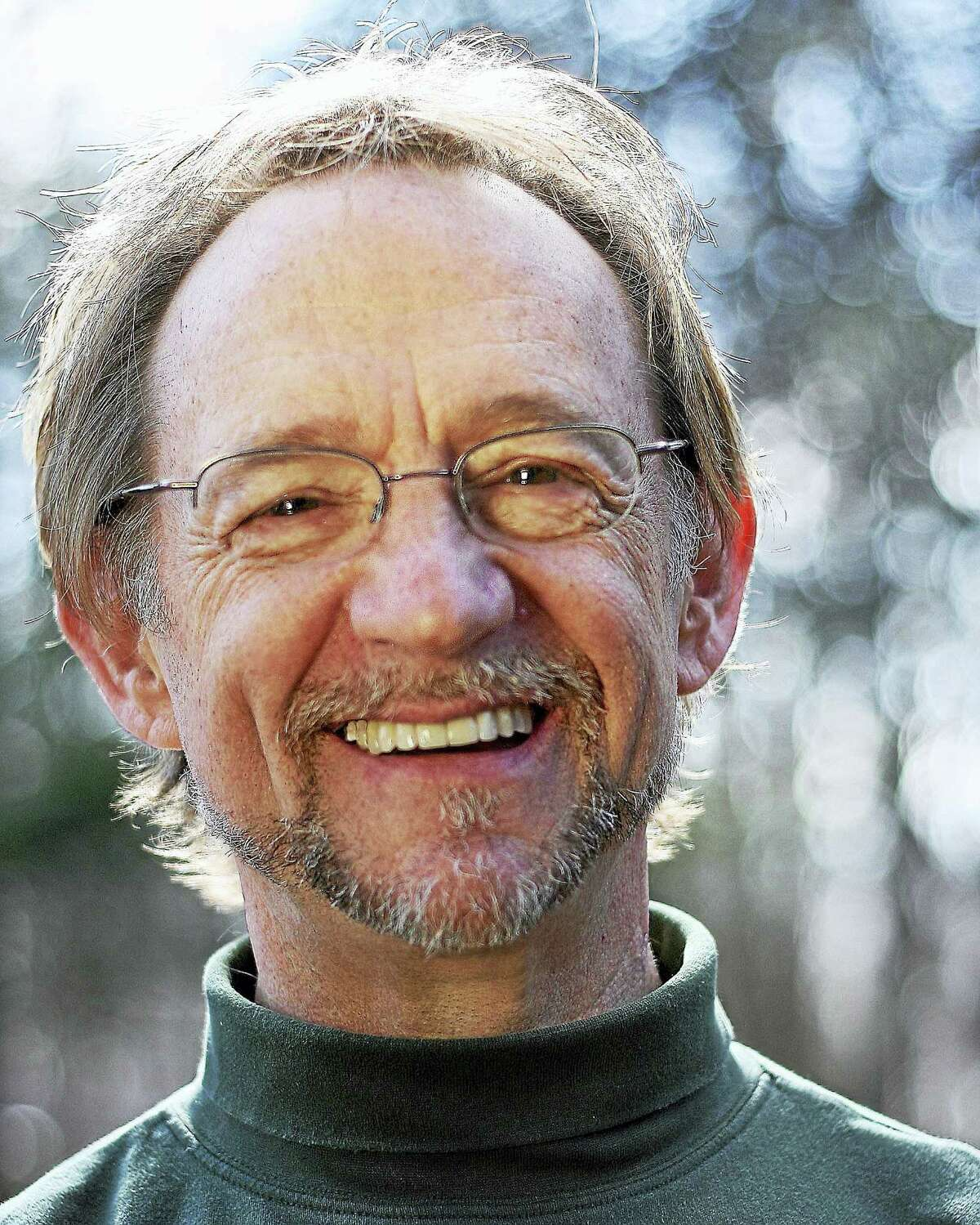 Contributed photoSinger-songwriter Peter Tork is performing at Infinity Music Hall.