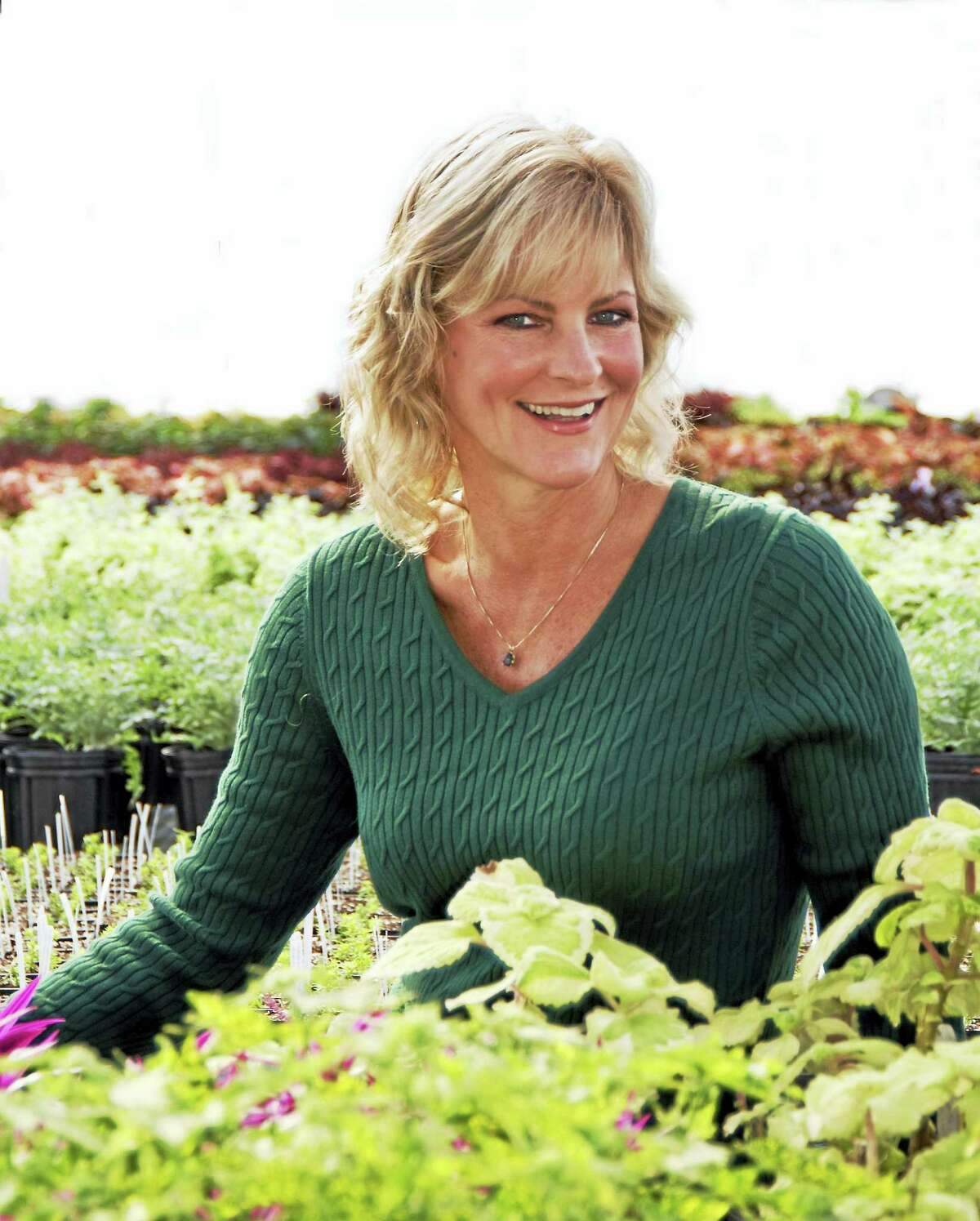 White Flower Farm: Container Design Trends for 2016 The possibilities are endless with container gardening! The gardener's choices include everything from the container to the plants, and experience is essential when making decisions. Nursery Manager Barbara Pierson has been creating container gardens both at home and at White Flower Farm for over 20 years, and no one knows more about which plants are tried and true and which are promising new introductions. Learn from this illustrated talk about current trends in container gardening on Sunday, April 3 at 1 p.m. at the Essex Town Hall. Many thanks to the Essex Garden Club for co-sponsoring this program!Nursery Manager Barbara Pierson has been with White Flower Farm for 17 years. A graduate of Cornell University, with a degree in floriculture and ornamental horticulture, Barb developed a passion for plants at an early age at her parents' nursery. She's now a frequent guest on national and local radio and television, and interviewed as a gardening expert by national publications.This program is free and open to the public. Please call the Essex Library to register or for more information at (860)767-1560. The Essex Town Hall is located at 29 West Avenue in Essex.