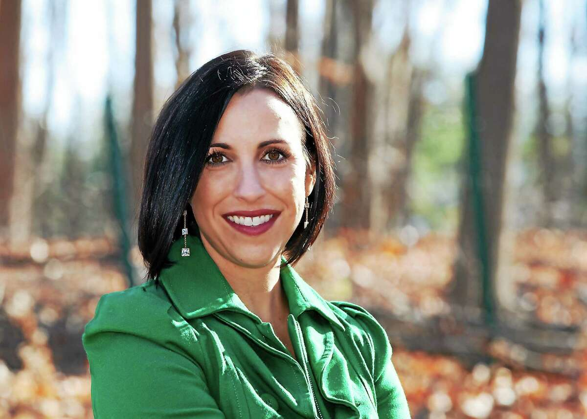 Durham author and attorney Renee' Bauer recently published a book that helps couples deal with the processing of divorcing.