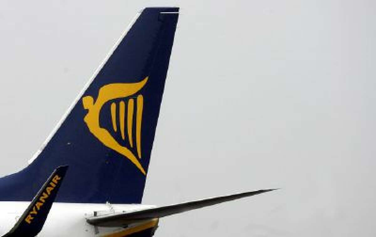 Ryanair's cheif executive claims Google is building a revolutionary flight comparison service.