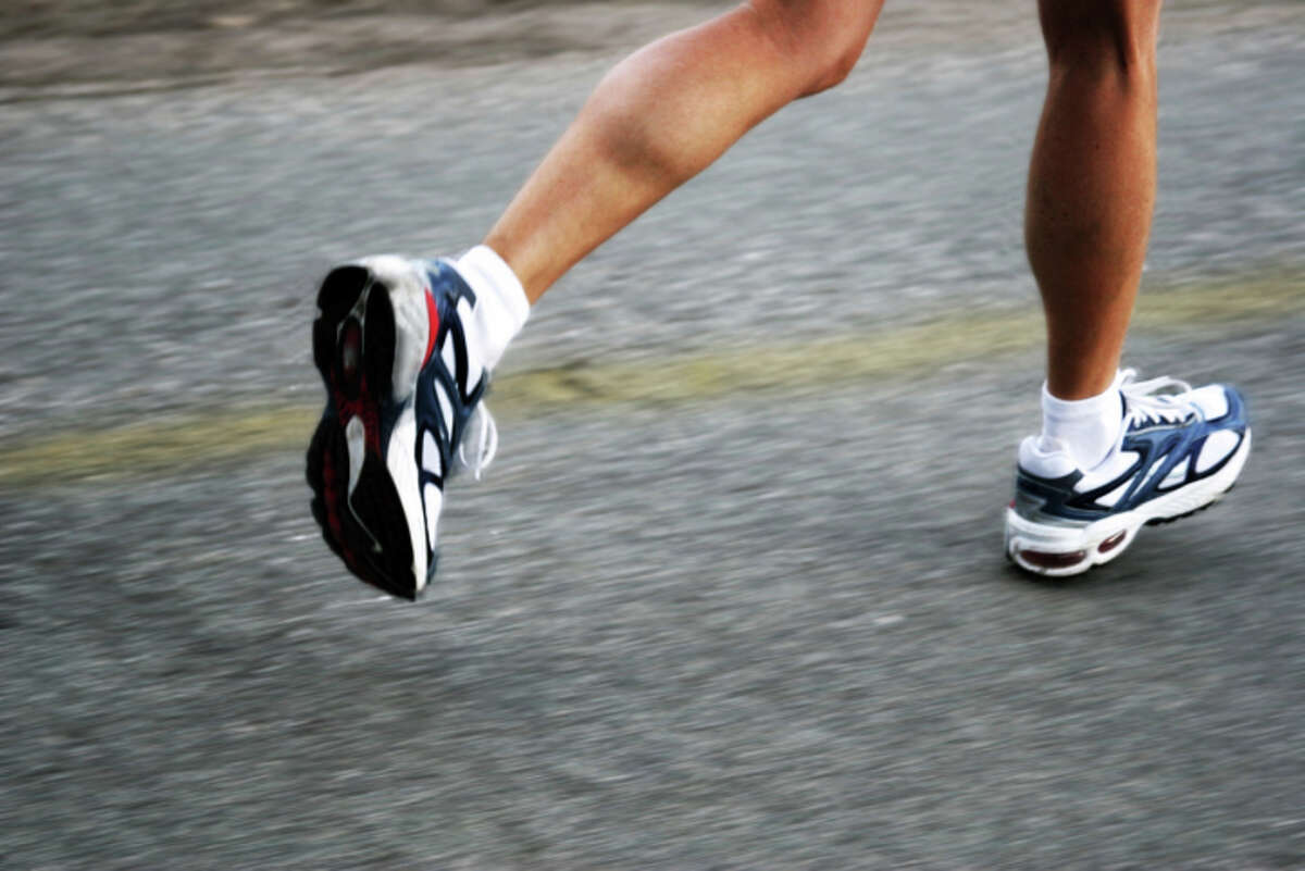 TPC River Highlands in Cromwell will experience closures Saturday morning for the Blum Shapiro 5K road race.