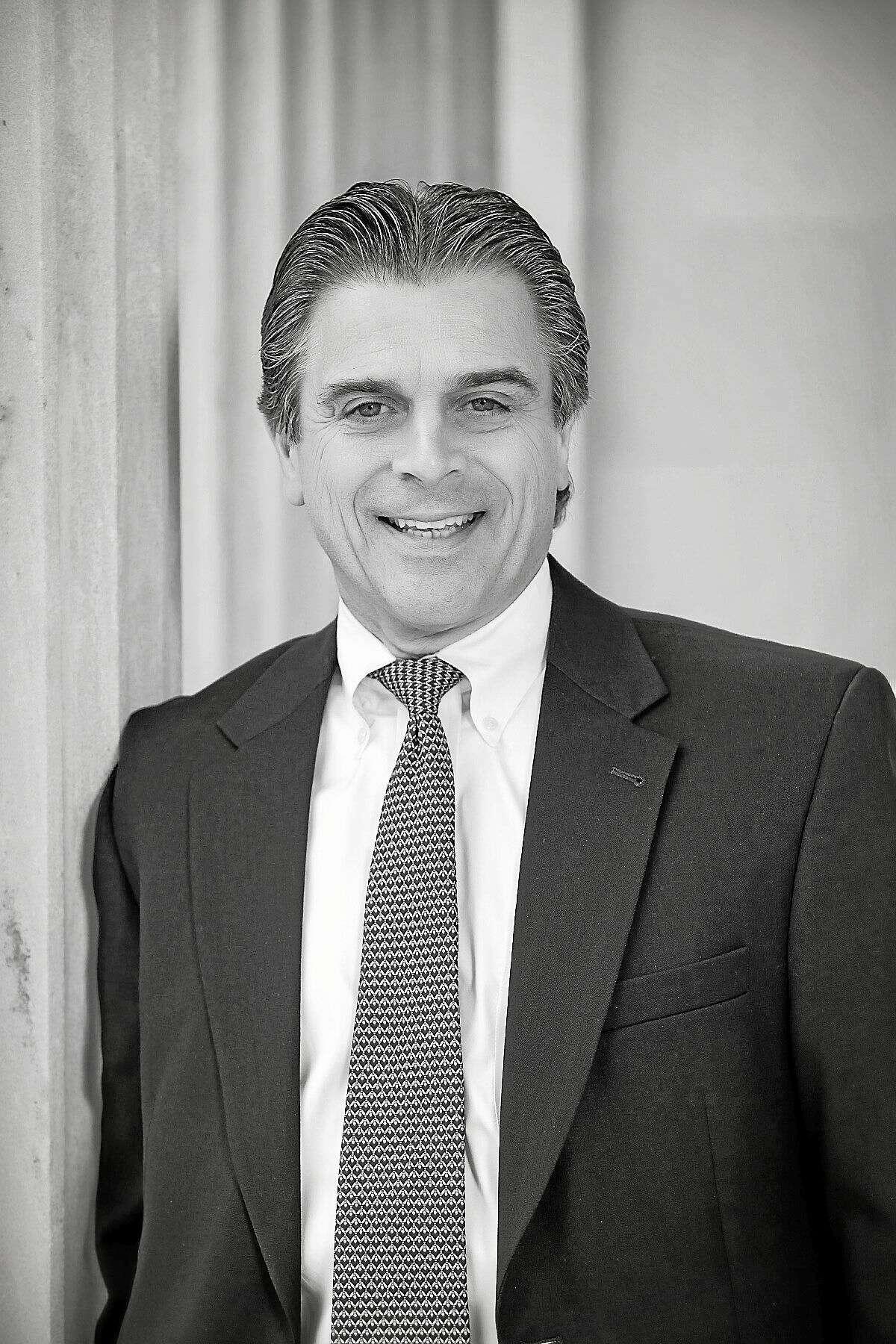 Timothy J. Arborio