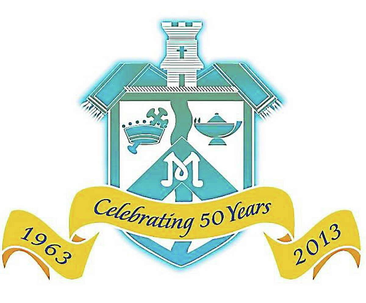 Courtesy Mercy High School, Middletown. Mercy High School honor roll