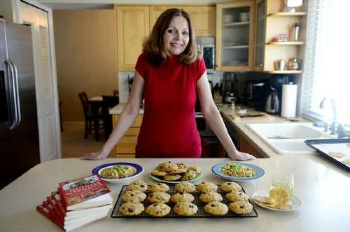 Centennial author Eliza Cross' SmartHappyLiving blog has daily tips on how to live more frugally.