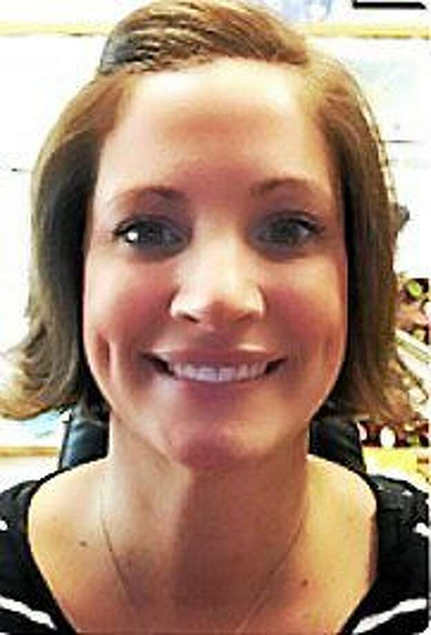 East Hampton Parks & Recreation new director is Jamie Krajewski. Photo: Courtesy Photo