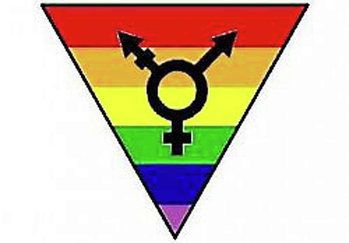 Wikipedia Commons Transgender symbol