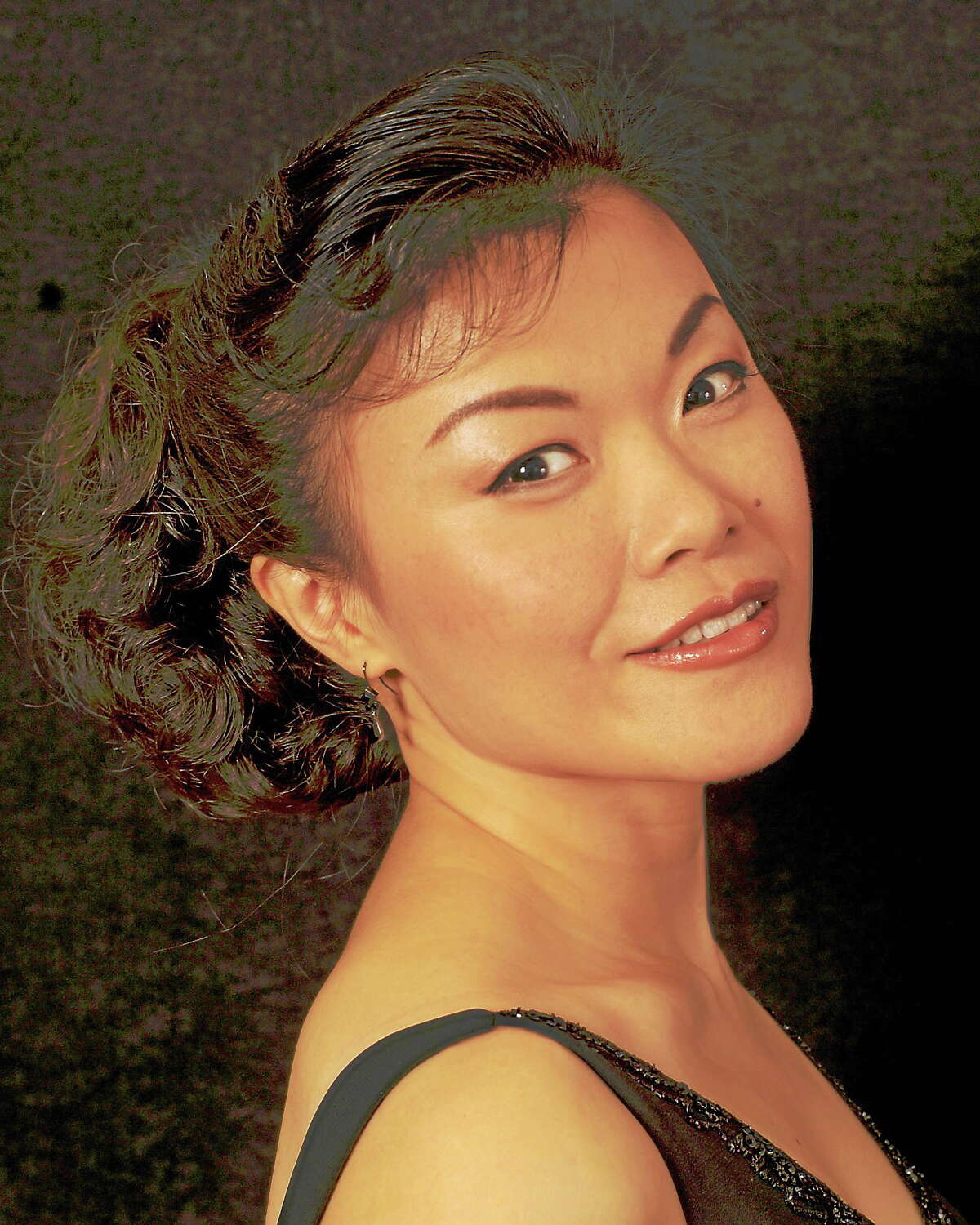 Soprano Hyunah Yu returns to The Kate to perform music by Schubert and Schumann on the Chestnut Hill Concerts series on Aug. 15.