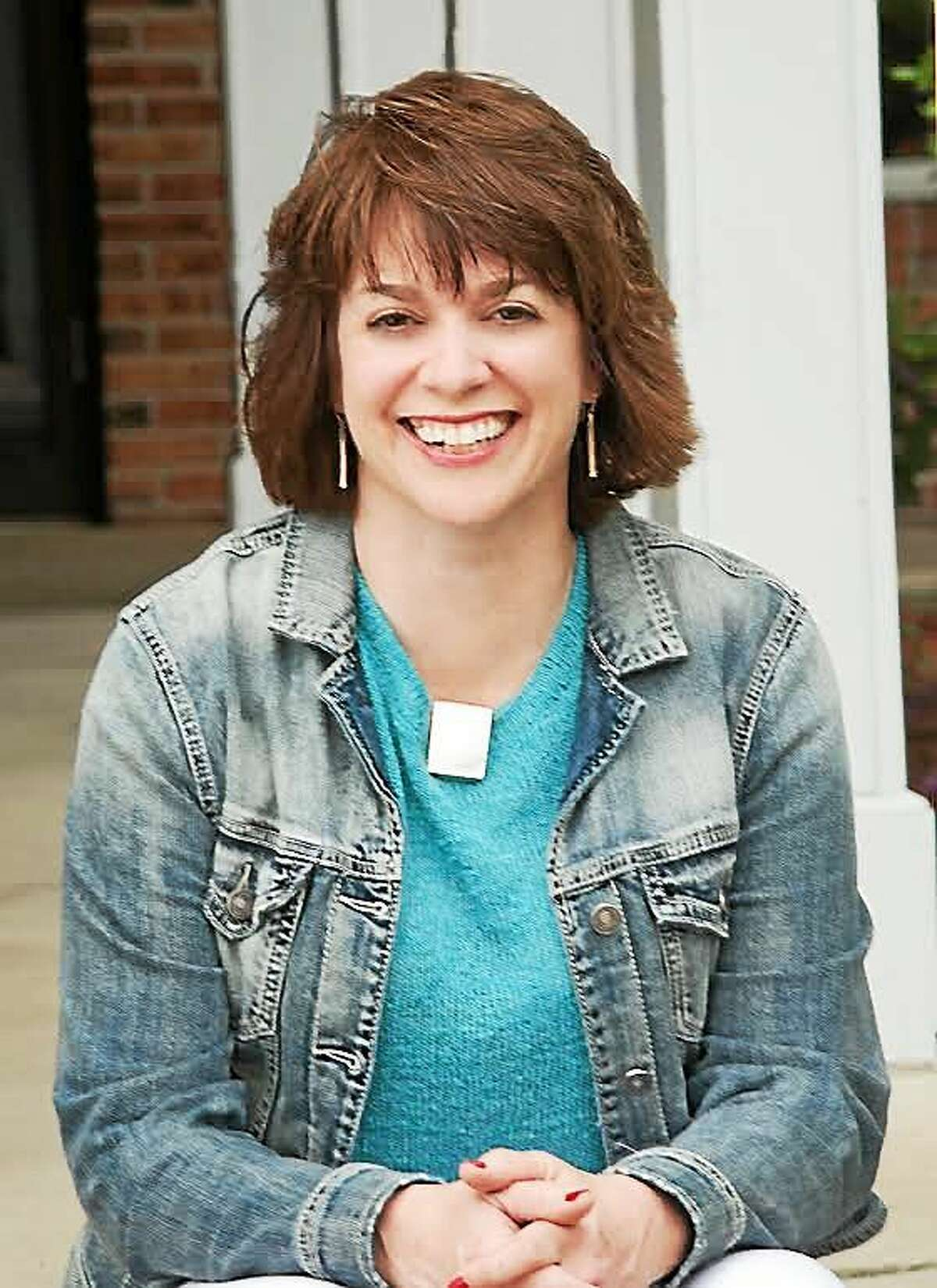 Durham native Kristan Higgins writes laugh-out-loud romantic comedies featuring regular people, quirky families, beautiful settings and, of course, adorable pets.