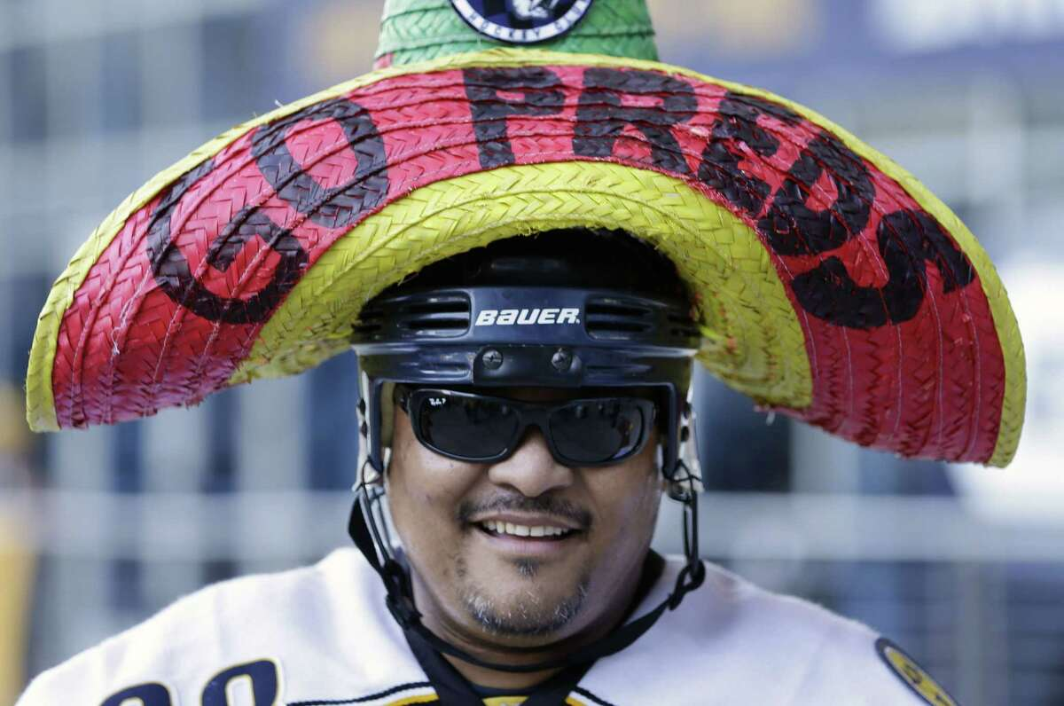 The Nashville Predators will host the 2016 NHL All-Star Game.