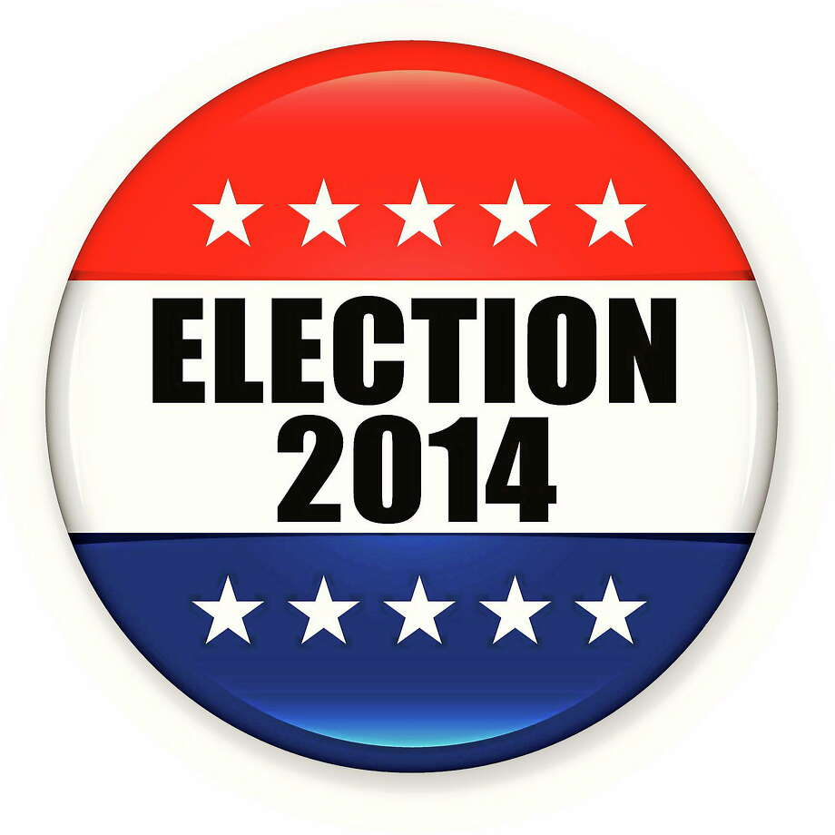 Vote Button Photo: Getty Images/iStockphoto / iStockphoto