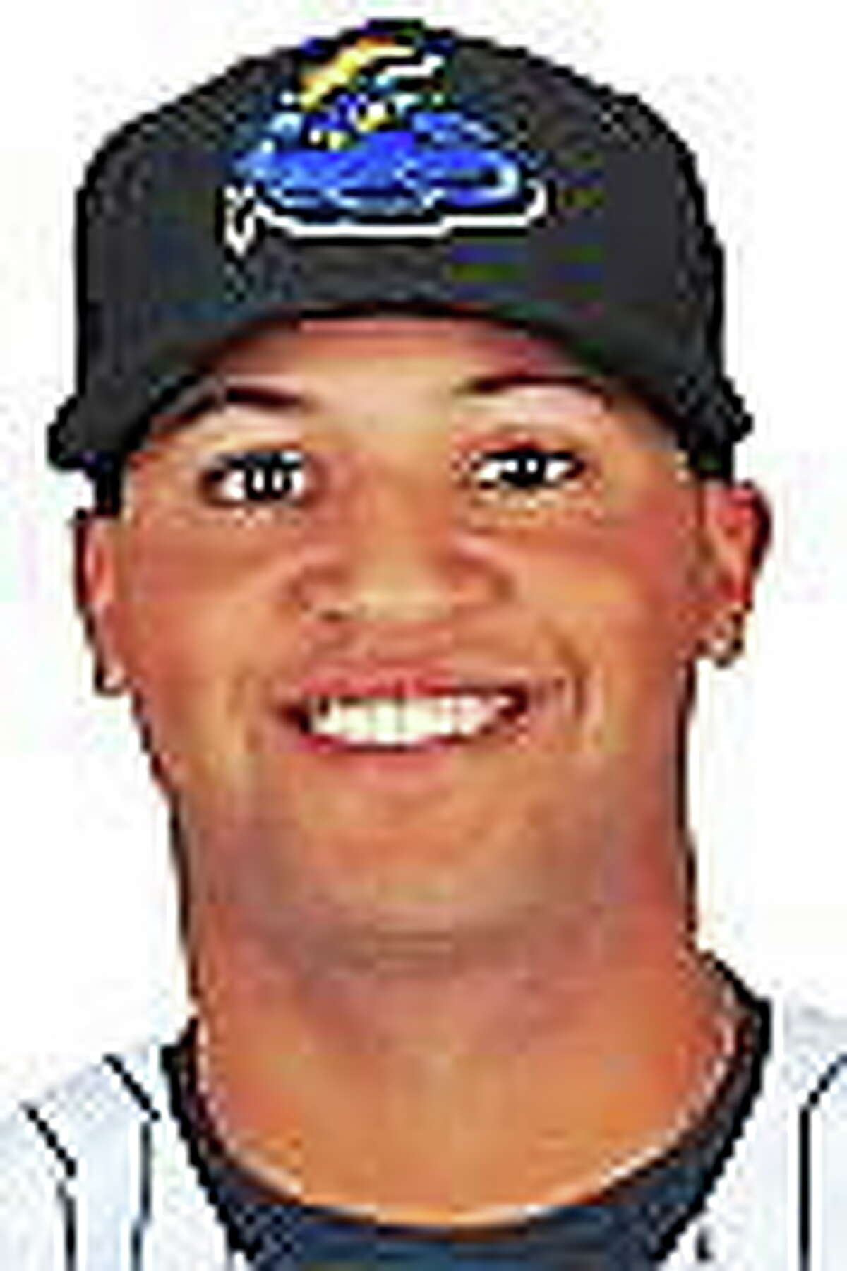 Mason Williams