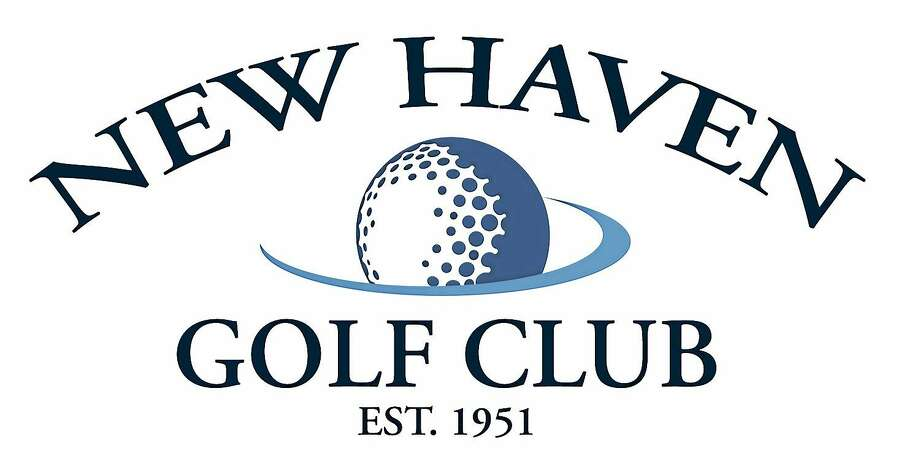 The New Haven Golf Club at Alling Memorial Golf Course has been in existence since 1951. Photo: Photo Courtesy Of John Horan